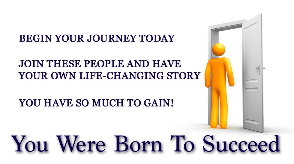 begin_journey